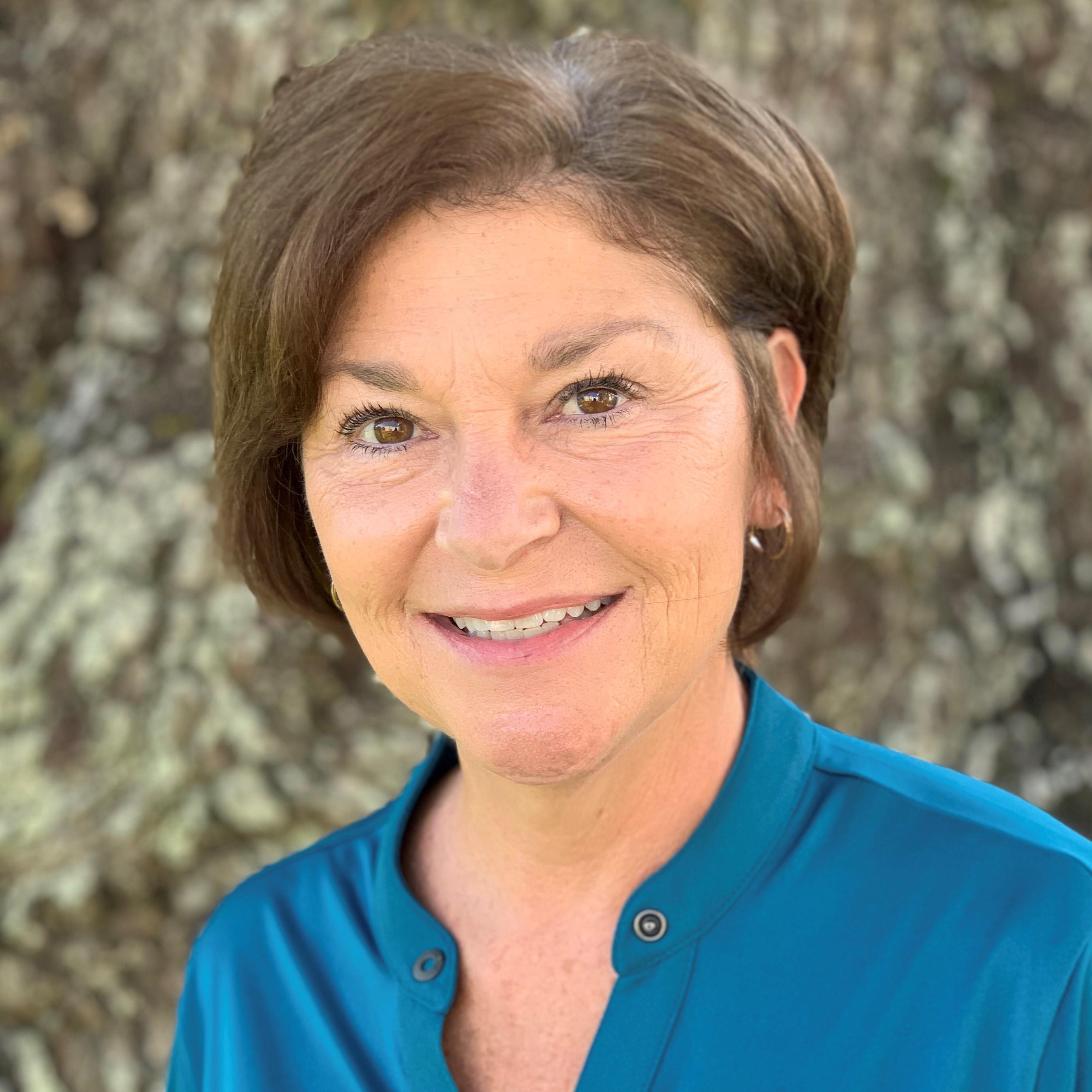 Gayle Boudreaux